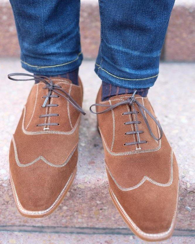2nd Markdowns Now Live - J.FitzPatrick Footwear