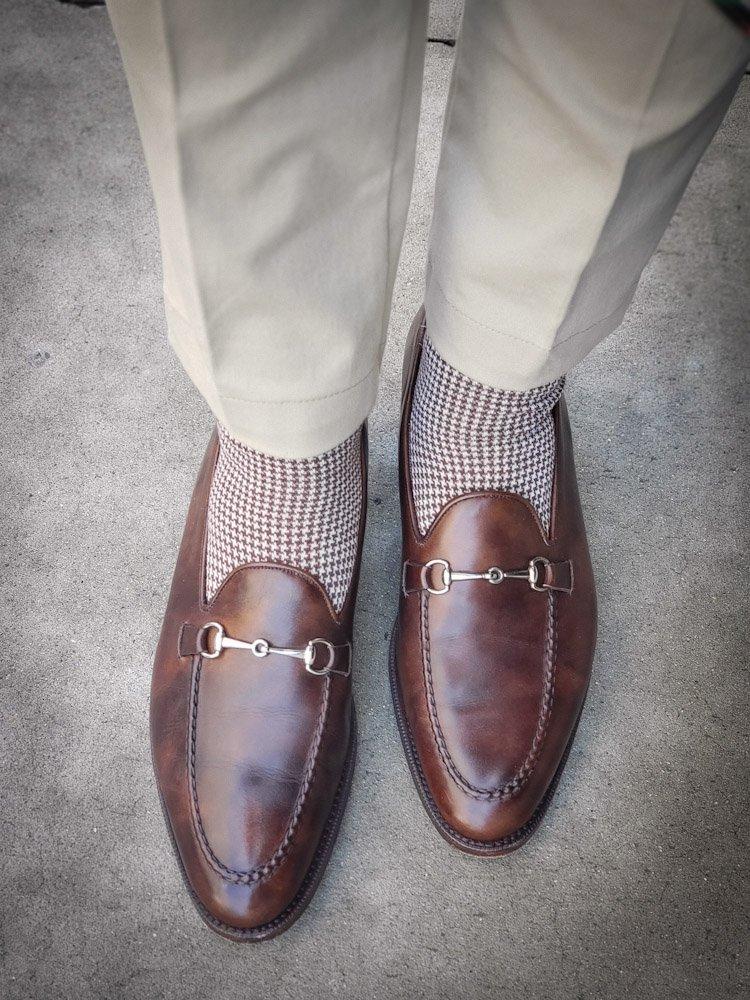 Last Weekend of Summer Sale - J.FitzPatrick Footwear