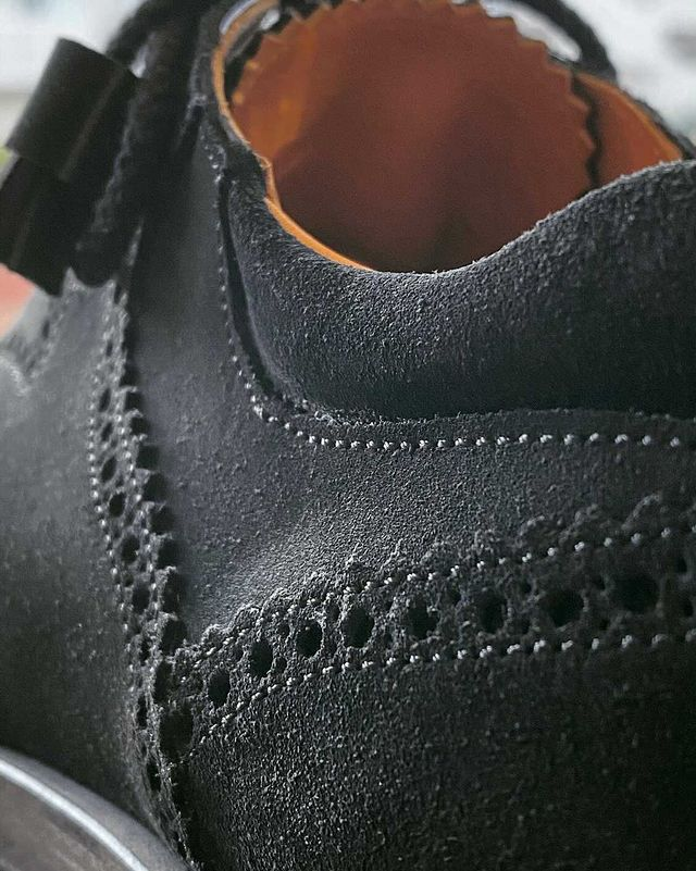 Next Level Sneakers - Masayuki Kaneko