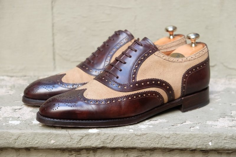 Spring Cleaning - Shoes I Am Selling
