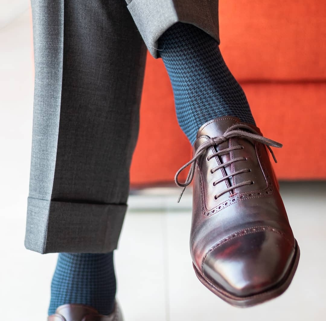 Shoe Tips Series - Fit