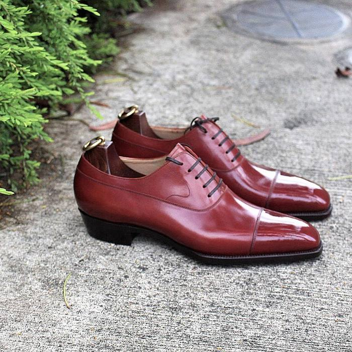 Yeossal Shoe Sale - Lots of Great Prices To Be Had!
