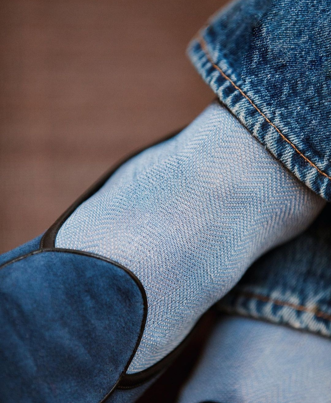 Need New Socks For Spring? - Get Shoe Snob Exclusive Discount