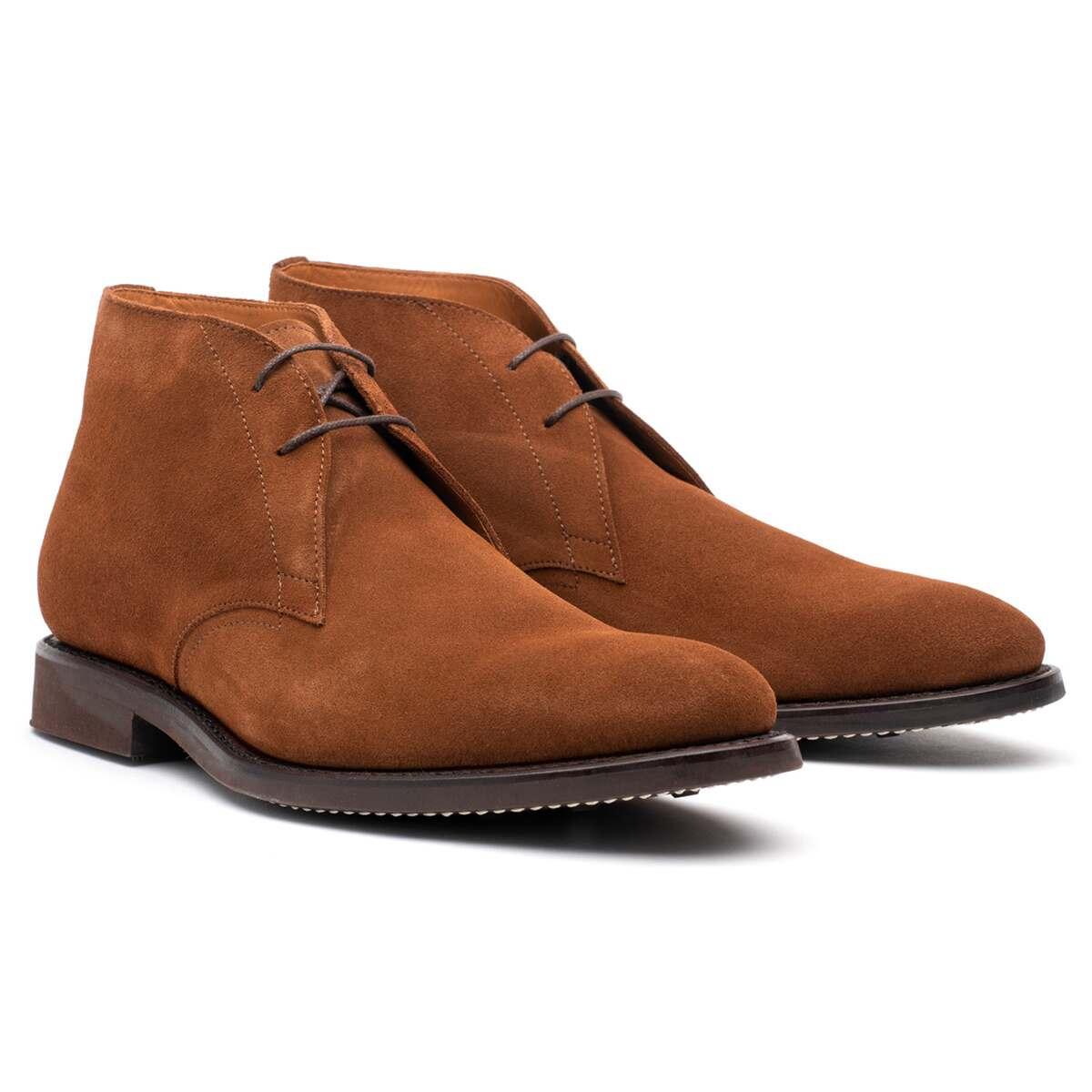 Spier & Mackay - Shoe Flash Sale!
