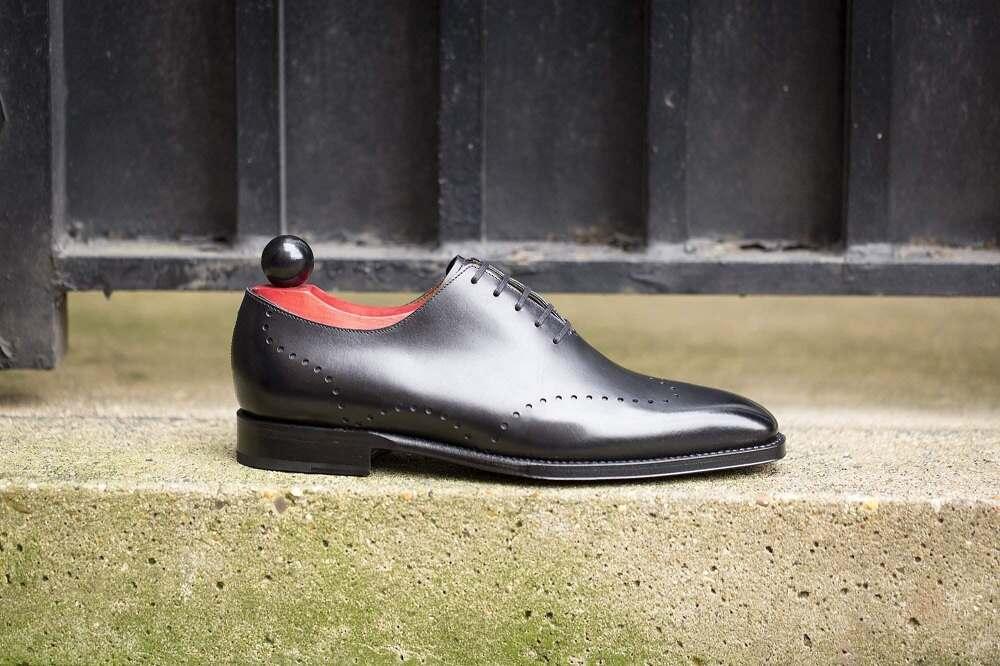 Final Weekend of Sale - J.FitzPatrick Footwear