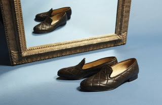 Today's Favorites - Random Ostentatious Shoes