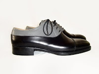 Today's Favorites - Craig Corvin Bespoke Shoemaker