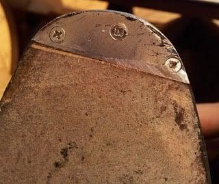 Shoe Cobblers