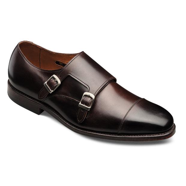 Allen Edmonds Sale Shoes - Get Them While They Hot!!