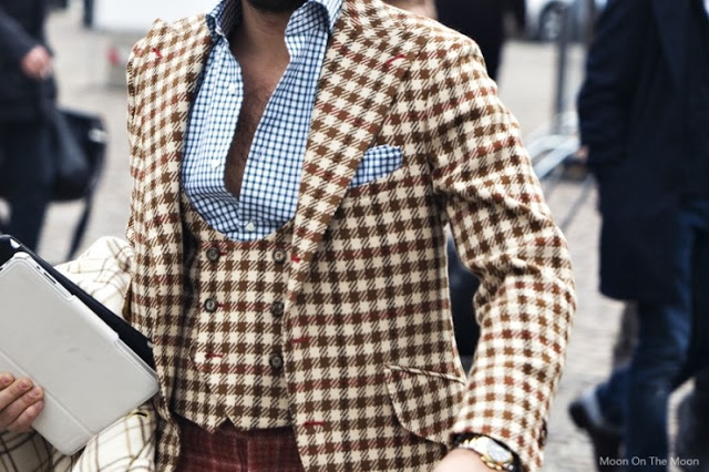 Cool Shoes, Cool Clothes, Cool Ties....Cool Blog