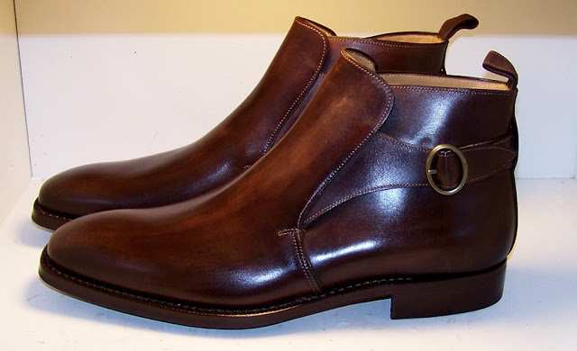 Today's Favorites - Rider Boot Co.