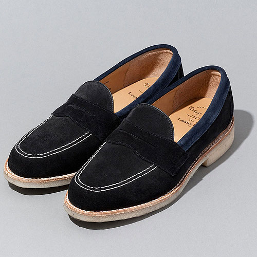 The Perfect Shoe For Spring 2012