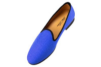 Today's Favorites - Del Toro Slippers