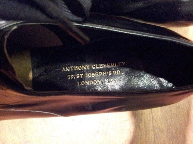 Aubercy Part 3: Masaru Okuyama, Tuczek, Anthony Cleverley