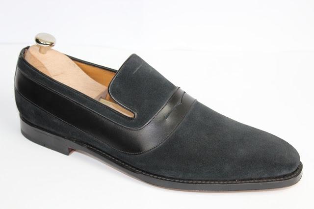 Unique Shoe Designs