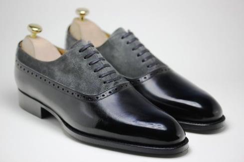 Blog Makeover + Shoe Goodness