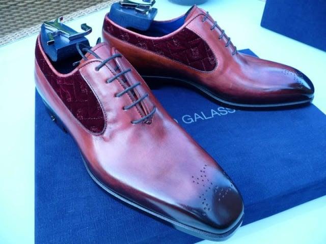 Ascot Shoes - Online Shoe Store