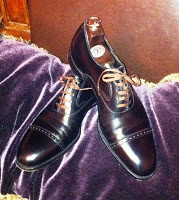Today's Favorites - Customer's Shoes