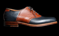 Shoes Of The Week - Alden Collaborations