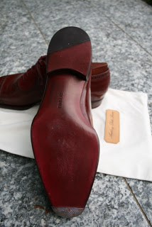 When You Go Bespoke, The World Is For Your Taking