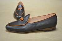 Today's Favorites - Don Ville Belgian Loafers