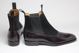 Today's Favorites - Septieme Largeur Chelsea Boots