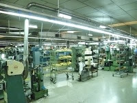 Western Boot Factory