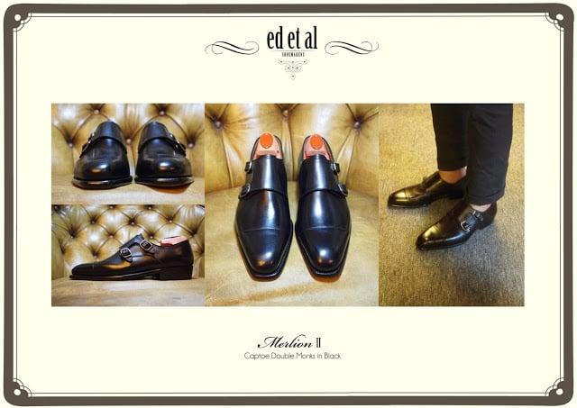 Ed Et Al --- Remastered
