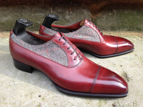 Managing Your Shoe Purchase Expectations