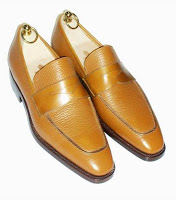 The Best Shoemaker You've Probably Never Heard Of