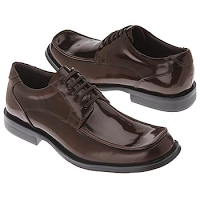 Why Are A Pair Of Nice Shoes So Important?