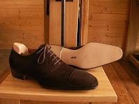 4 Shoe Essentials For Autumn