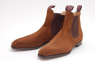Today's Favorites - Chelsea Boots