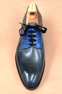 Today's Favorites - Shoes With Multiple Colors/Materials/Leather Types