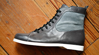Today's Favorites - Helm Boots
