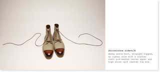 Today's Favorites - Zonkey Boots