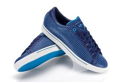Today's Favorites - Random Sneakers