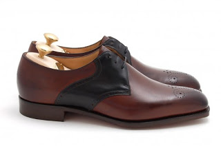 Today's Favorites - More Saddle Shoes
