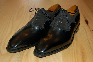 Today's Favorites - Black Shoes